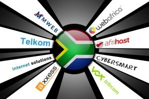 SA-ISPs