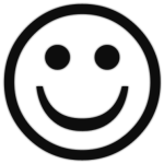 face_positive