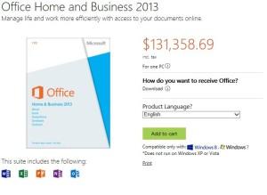 office-nice-price