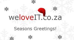 Seasons-Greetings-weloveIT