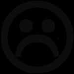 face_negative