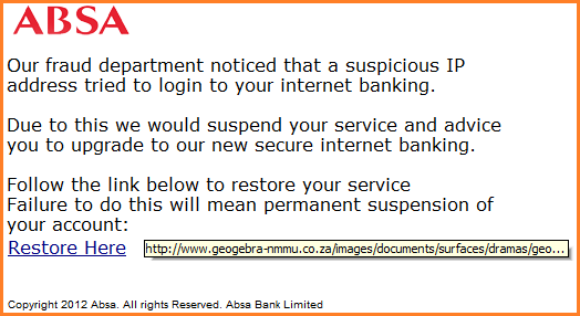 watch-out-absa-bank-online-crime-2