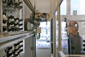 Robot Pharm.Manuel.web_.jpg