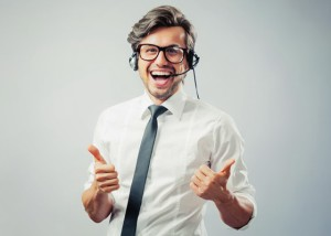 Why-Inbound-Telemarketing-is-Better-Than-Outbound